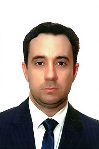 Renato Jacob Dal Pino
