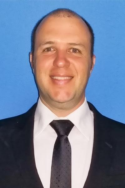 Eduardo Alves Pedersoli