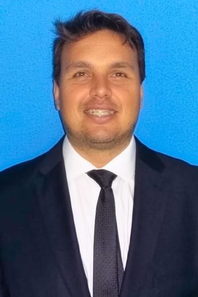 José Henrique Dias Silva